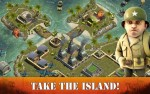 Battle Islands1