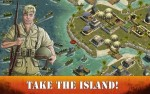 Battle Islands2