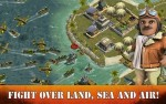 Battle Islands4