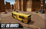 Bus Simulator1
