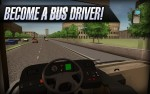 Bus Simulator2