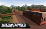 Bus Simulator4