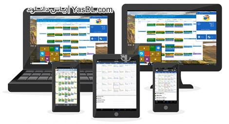 دانلود CompanionLink Professional 9.0.9042 - همگام سازی موبایل