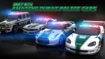 Dubai Racing2