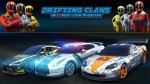 Dubai Racing4