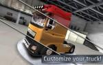 Euro Truck Driver2