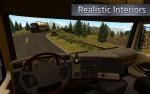 Euro Truck Driver3