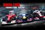 F1™ Challenge1