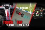 F1™ Challenge3