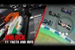 F1™ Challenge4