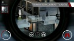 Hitman Sniper2