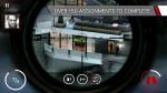 Hitman Sniper4