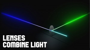 Lightbender2