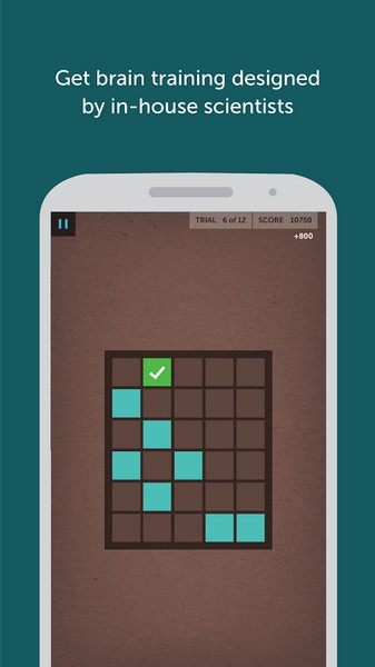 Lumosity 2020.01.30.1910310 FULL Memory Boost Memory For Android
