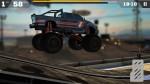 MMX Racing1