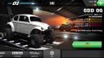 MMX Racing2