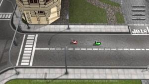MicroRC Simulation3