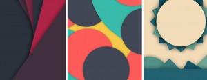 Minima-Pro-Live-Wallpaper1