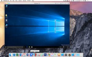 Parallels Desktop.cover1  300x187 - دانلود Parallels Desktop Business Edition 16.5.0-49183 - اجرای ویندوز و برنامه های ویندوز در مک