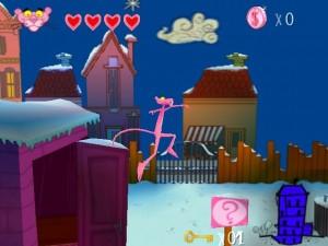 Pink Panther4