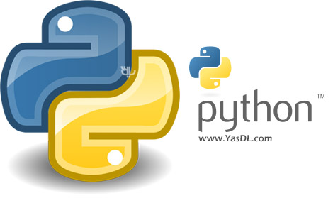 دانلود Python 3.5.1 Final x86/x64 + Portable - برنامه نویسی پایتون