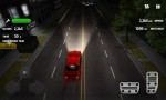 Race The Traffic2