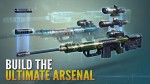 Sniper Fury3