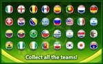 Soccer Stars4