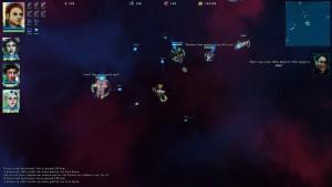 Star Nomad 21
