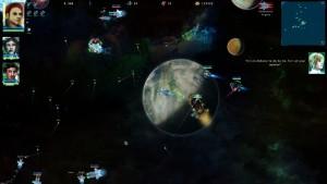 Star Nomad 24