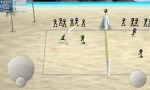 Stickman Volleyball1