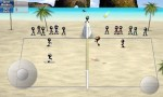 Stickman Volleyball2