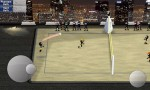 Stickman Volleyball4