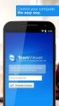 TeamViewer for Remote Control2