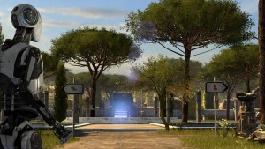 The Talos Principle1