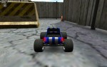 Toy Truck Rally 3D1