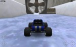 Toy Truck Rally 3D3