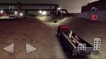 Truck Driver Crazy Road2