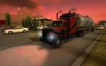 Truck Simulator 3D1