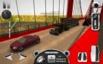 Truck Simulator 3D2