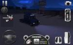 Truck Simulator 3D3