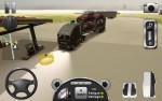 Truck Simulator 3D4
