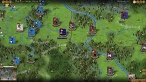 Wars-Of-Napoleon1
