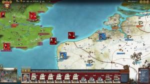 Wars-Of-Napoleon2