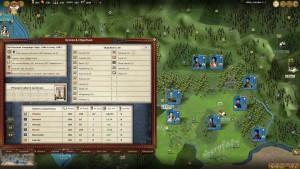 Wars-Of-Napoleon4