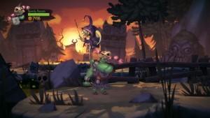 Zombie Vikings2