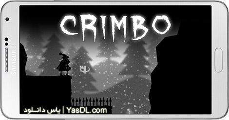 دانلود بازی CRIMBO LIMBO 1.2 - کریمبو لیمبو برای اندروید