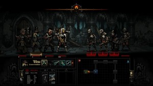 Darkest Dungeon1