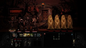 Darkest Dungeon2