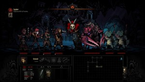 Darkest Dungeon3